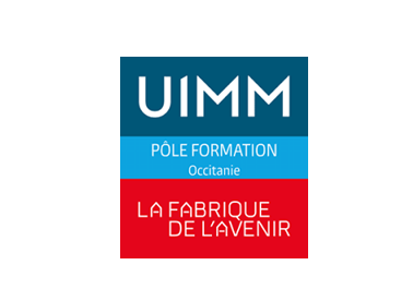 UIMM Pôle formation Occitanie