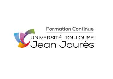 Université Jean Jaurès formation continue