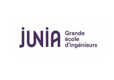 Junia Campus Bordeaux