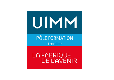 Pôle formation UIMM Lorraine
